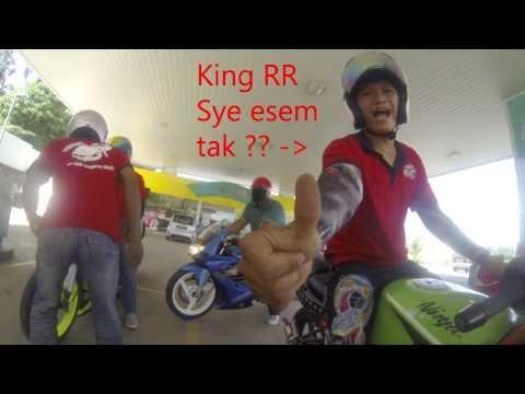rawang flyy 3