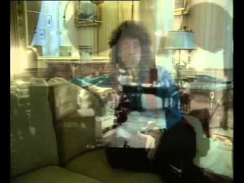 Queen - Brian May&Roger Taylor Interview Paris 1997