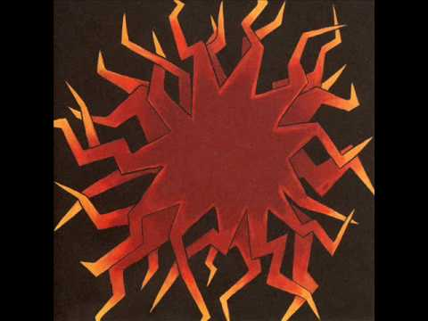 Sunny Day Real Estate - 100 million. Sunny Day Real Estate - 100 million. 5:40. 5th track of 'How it Feels to Be Something On.'.