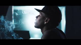 Kid Ink ft. Maejor Ali - I Don't Care