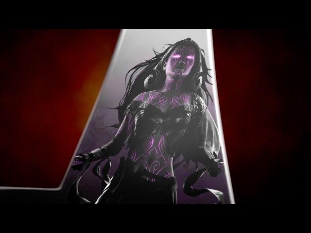 Magic Duels Origins - Teaser Trailer