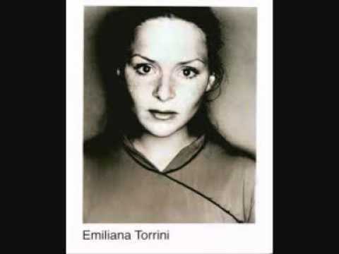 Emiliana Torrini - Heaven