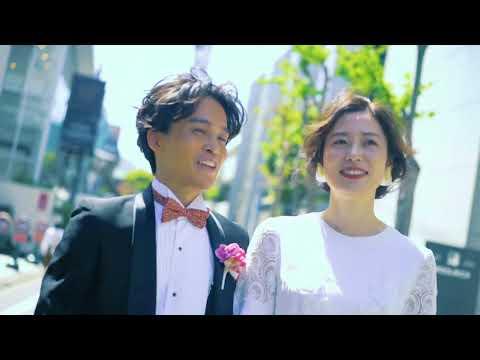 210410_ID_酒井様_REAL WEDDING MOVIE