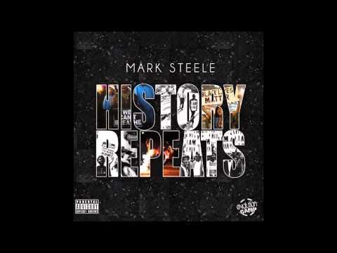 Mark Steele -