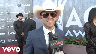 Justin Moore Interview (Spotlight Country)