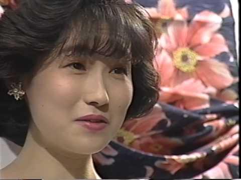 天野由梨の画像 p1_3