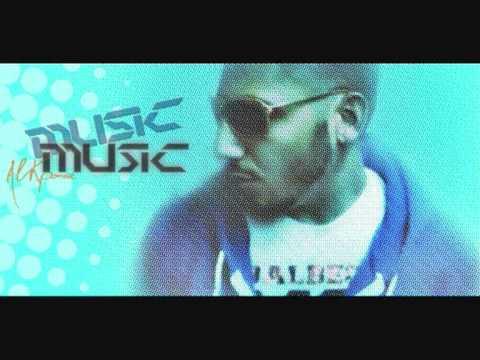 K.Maro - Music [New Single Exclusive 2010]