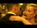 Lara Fabian - Je T'aime ( I Promise I'll Never Leave You )