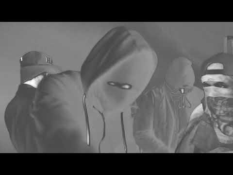 $uckU$ - micsinász (hivatalos videó)
