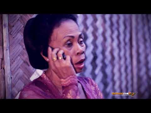 MERTUA MABOK HARTA - EDDY ZACKY 2017 - OFFICIAL MUSIC OFF AIR