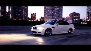 Navith Sokasaim   2005 BMW E46 M3