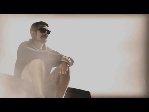 Rayden feat. Sharif y Fyahbwoy - Mi primera palabra