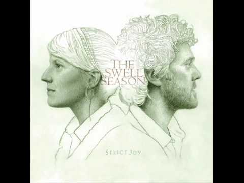 The Swell Season - Two Tongues