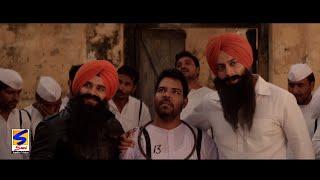 New Punjabi Songs 2016   Taare   Kanth Kaler   Jinda Sukha Movie   Latest Top Hits Sad New Song