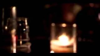 Watch Dave Koz Somewhere feat Anita Baker video