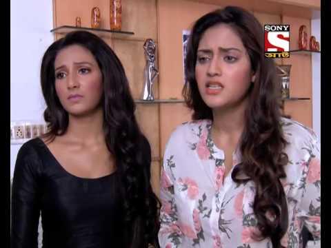 CID Kolkata Bureau - (Bengali) - Nayikar Khonje - Episode 60 thumbnail