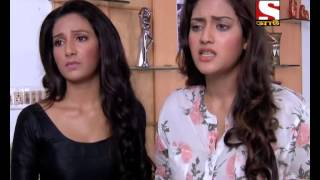 CID Kolkata Bureau - (Bengali) - Nayikar Khonje - Episode 60