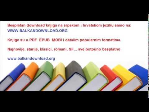Download Free Besplatne E Knjige U Pdf Formatu