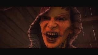 Mortal Kombat 11 Story Campaign Part 7 PS4