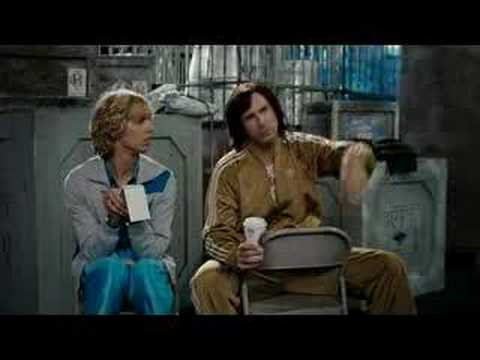 Blades of Glory is listed (or ranked) 9 on the list The Best MTV Movies List