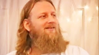 Video: Islam: The Religion Of Truth - Abdur Raheem Green