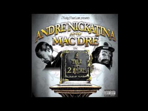 Hot Jalapeños - Smoov-e Mac Dre