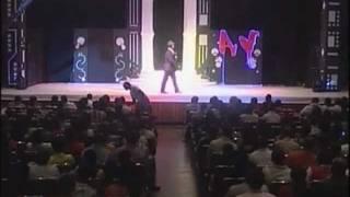 Nigerian Comedy 13