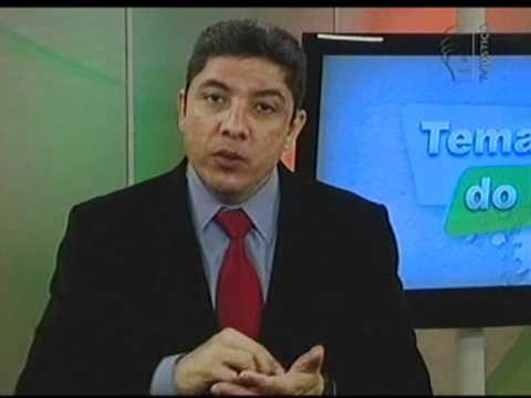 Poder Judiciário No Brasil 01
