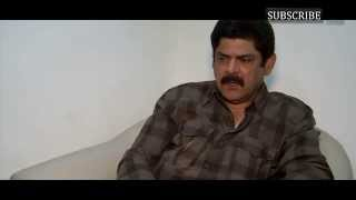 Pankaj Dheer | Director's Cut | My Father GODFather