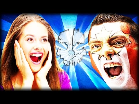 Funniest Fan Reactions on XBOX Live!