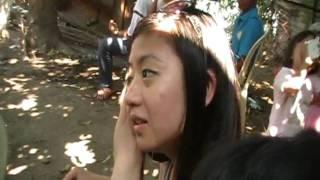 Bakasion sa Pilipinas 1