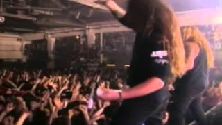 download lagu Sepultura   Desperate Cry Under Siege Live In gratis