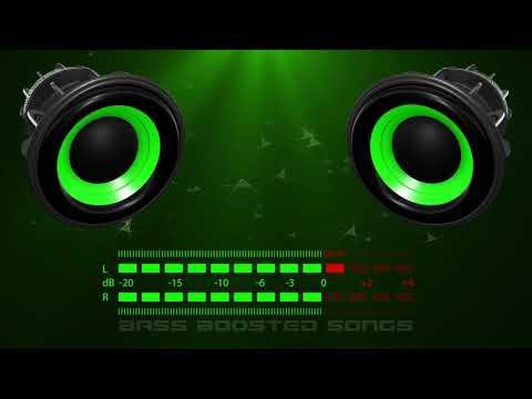 Download Lagu  Dharia - Sugar & Brownies Bass Boosted Mp3 Free
