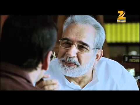 Khatta Meetha Promo on Zee Aflam