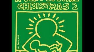 Watch Boyz II Men The Birth Of Christ video