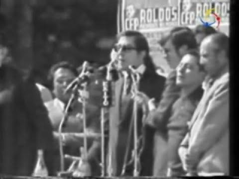 2- Jaime Roldos