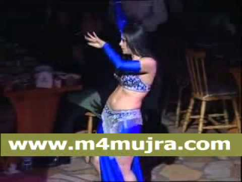 Shahla Belly Dancer In Lebanon(m4mujra)781.flv video