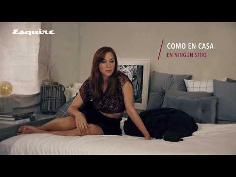 Entrevistamos a Natalia Rodríguez