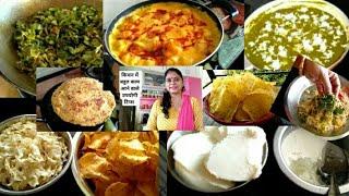 किचन की कुछ उपयोगी टिप्स हर रोज आपके काम आएंगी| Useful Kitchen Tips & Tricks in Hindi| Kitchen Hacks