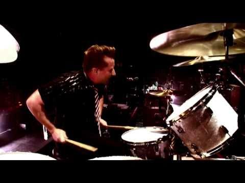 Green Day - 21st Century Breakdown Live