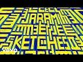 Jarami   Bahía (Audio)