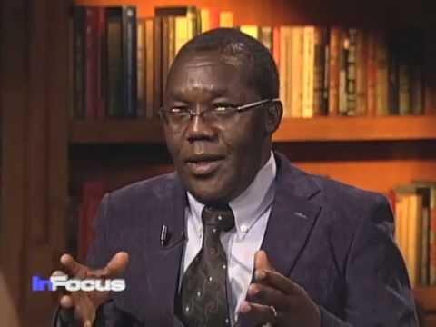 Sudan and South Sudan Talks