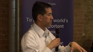 My Take on B2B Sales Models - a16z Partner Frank Chen
