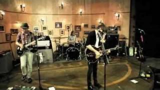 Watch Razorlight In The Morning video