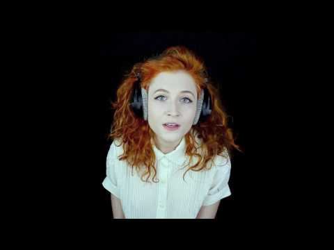 Come As You Are - Nirvana (Janet Devlin Cover)