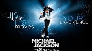 Michael Jackson Greatest Hits Full Album