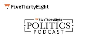 FiveThirtyEight Politics Podcast: The winnowing of the field begins