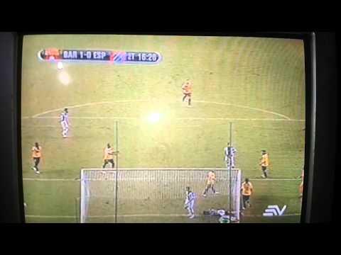 Barcelona Ecuador vs Espanyol Barcelona Ecuador vs Espanyol