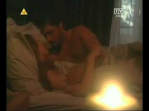 B&B Deacon and Bridget make love for the first time (2001)