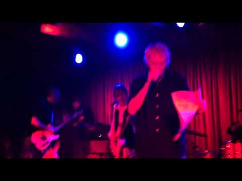 Guided By Voices - I Didn